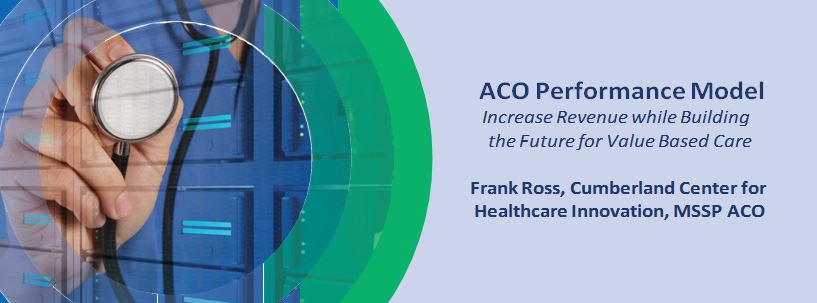 White Paper: ACO Performance Models