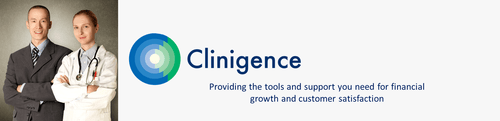MIPS Promotional Pricing from Clinigence, LLC